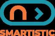 smartisticlab.com